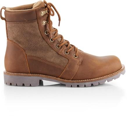 Kodiak Thane Boots Mens REI Co Op