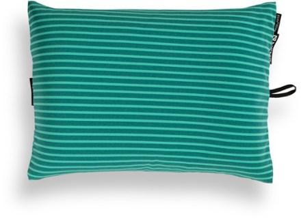 klymit pillow x rei outlet