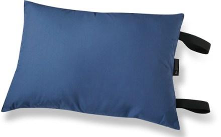base camp pillow