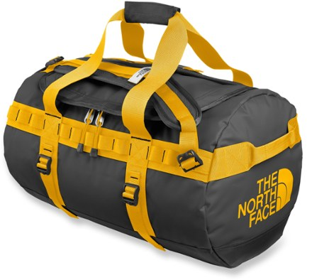 The North Face Base Camp Duffel - Small | REI Co-op