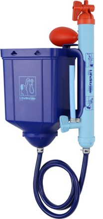 LifeStraw Family Gravity Purifier REI Co Op