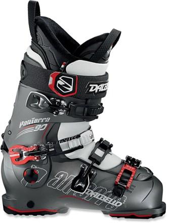 Dalbello Panterra 90 Ski Boots Mens 20142015 REI Co Op