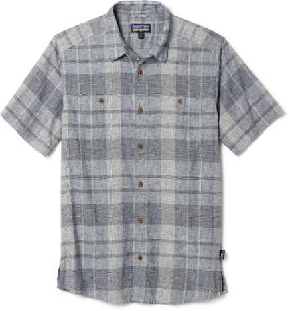 Patagonia Back Step Shirt - Men's | REI Co-op
