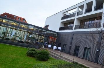 campus_villa_ida