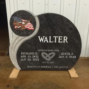 Walter Final