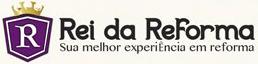 REFORMA RESIDENCIAL EM CURITIBA 24H