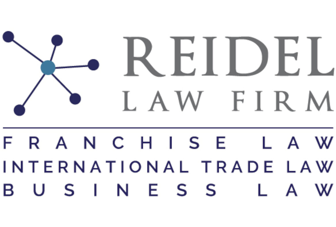 Reidel Law Firm - Texas Based, Global Reach