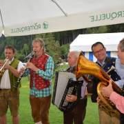Gulaschfest