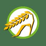 Symbol_Glutenhaltiges_Getreide