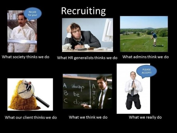 Image_Recruiter