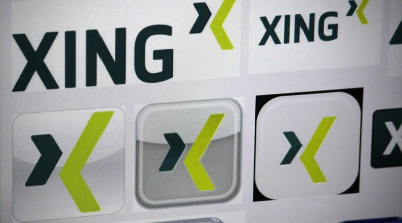 xing1-800x445