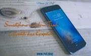 SmartphoneTisch_neu
