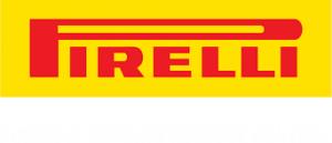 Pirelli bei point S Reifen-Richter