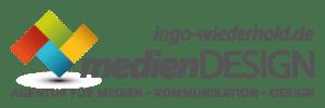 medienDesign Ingo Wiederhold