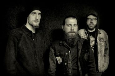 Entrevista a Neptunian Sun - Reigns The Chaos
