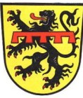 Stadt Gerolstein
