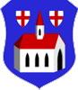 Stadt Kyllburg