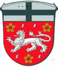VG Adenau