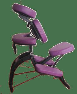 chaise Amma