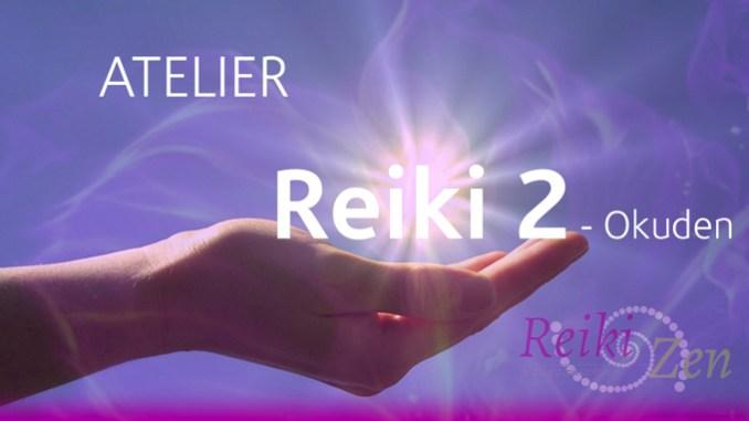AteliersReiki2
