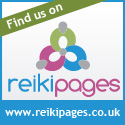 Find us on Reiki Pages | Holistic Transformation with Phoenix
