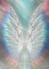 Angelic Reiki Training in Lake Tahoe