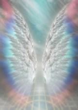 Angelic Reiki Training in Lake Tahoe