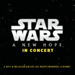 Star Wars – Episode IV