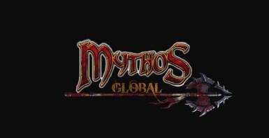 Mythos banner