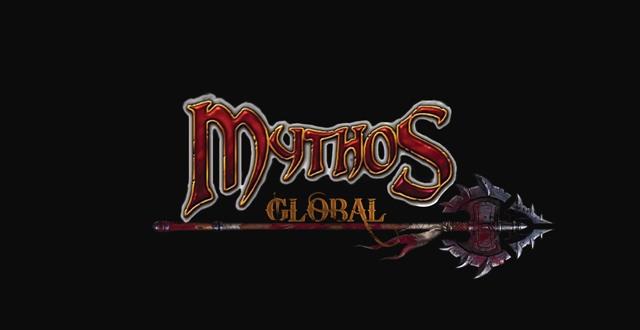 Mythos-banner1