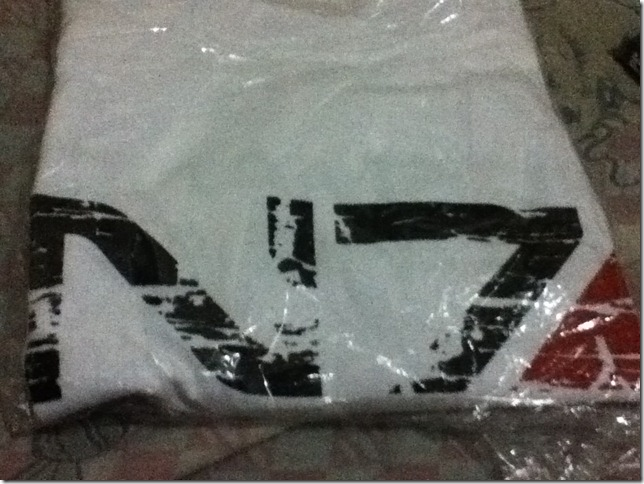 mass effect 3 datablitz pre-order bonus philippines image shirt