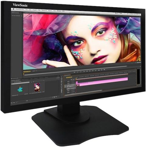 ViewSonic-4k-Ultra-HD-VP3280