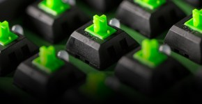 razer-mechanical-switches-banner-1