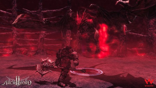 Archlord2_screenshot_01