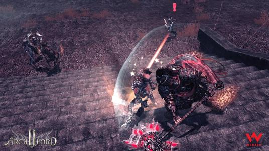 Archlord2_screenshot_02