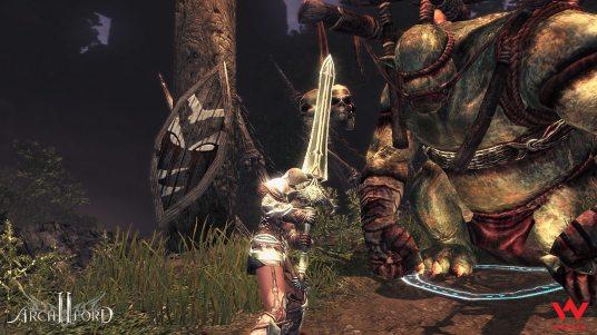 Archlord2_screenshot_03
