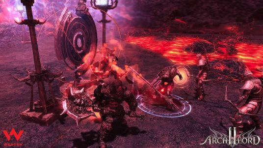 Archlord2_screenshots_02