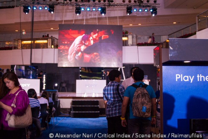 ps4_launch_glorietta_15_jan_2014_philippines-42