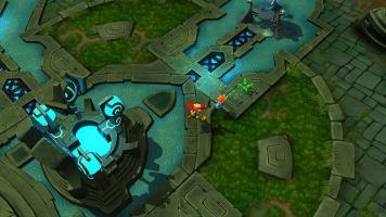 strife gameplay 3