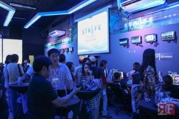 strife press launch (15)