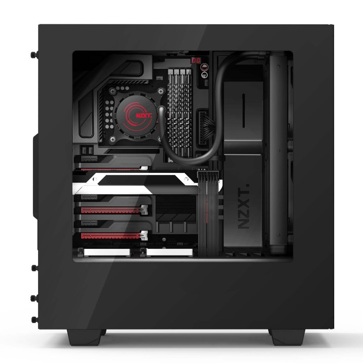 S340-case-black-system-03