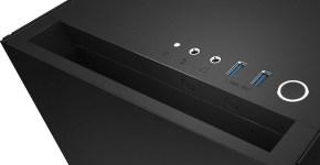 S340-case-black-top-01