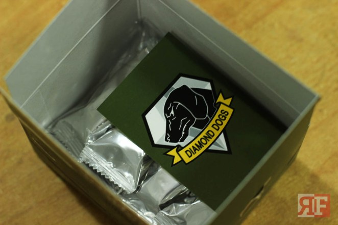 mgs chocolate (10 of 17)