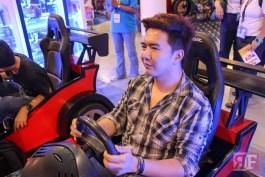 toy expo 2014 (11)