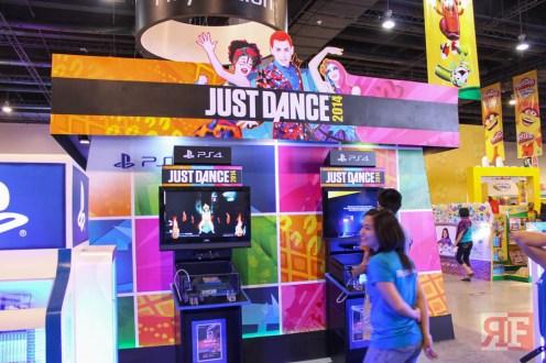 toy expo 2014 (7)