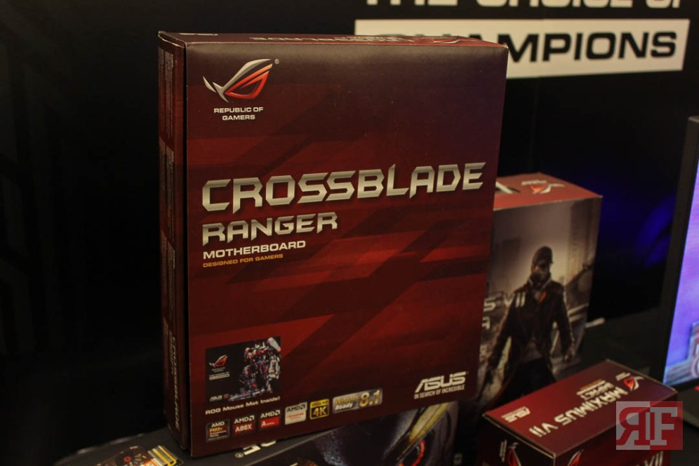 asus dragon nest (10 of 50)