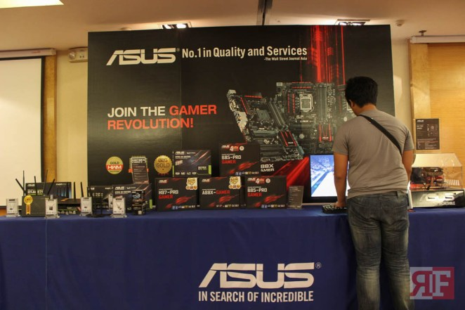 asus dragon nest (14 of 50)