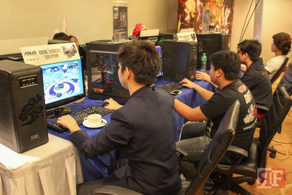 asus dragon nest (21 of 50)