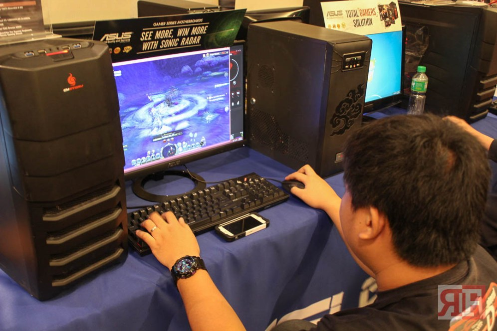 asus dragon nest (22 of 50)
