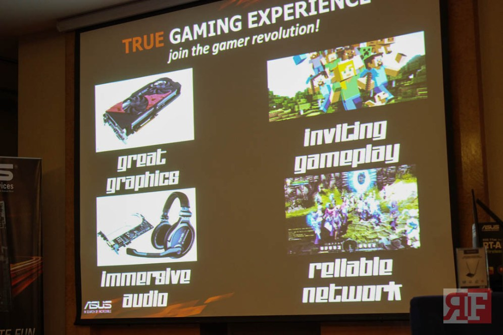 asus dragon nest (33 of 50)